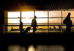 best app to book flight tickets