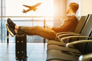 best flight search app