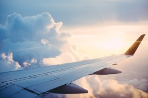 best flight ticket app
