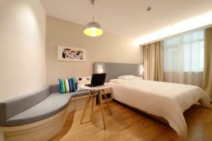 best hotel app in india