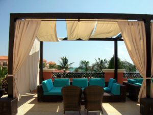 best hotel booking site in india