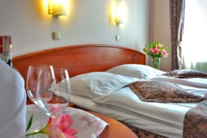 best hotel booking sites list in india