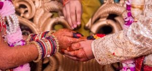 best marriage websites in india