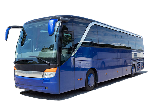 best bus ticket booking websites