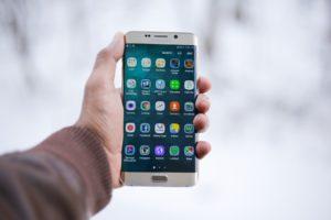 buy second hand phones online