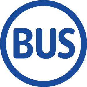 how to buy online bus ticket