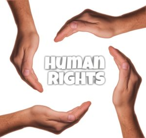 importance of human rights