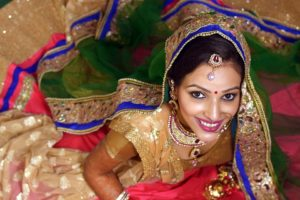 most popular matrimonial site in india