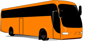 online bus booking sites
