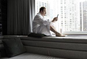 top 10 hotel finder