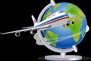 top flight booking apps