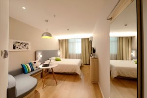 top hotel booking apps in india