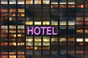 top hotel search engines