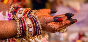 top matrimony sites in india