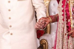 top matrimony websites in india