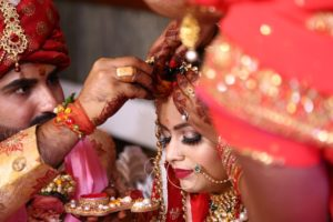 top ten matrimonial sites in india