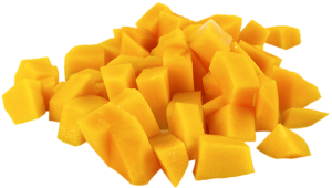 why are mangoes good for you