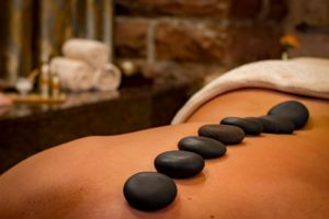 best body massage parlour in delhi