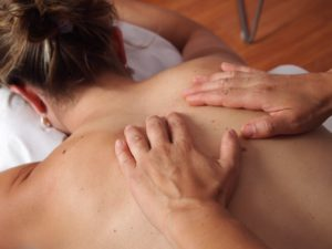 best massage parlour in north delhi