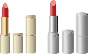best matte lipstick brand in india