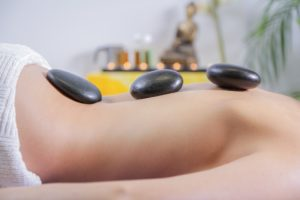 cheap body massage parlour in delhi