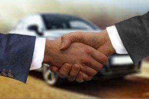 get a car loan in Bikaner