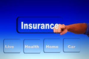 top 10 life insurance companies