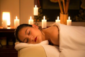top 10 massage parlour in delhi