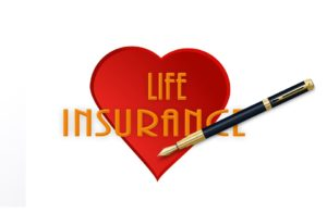 top life insurance companies in Bikaner