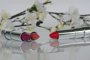 top lipstick brands in india