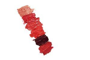 top ten lipstick brands in india
