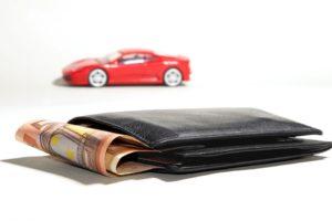 used car finance in Bikaner